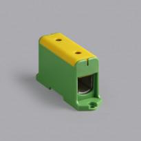 Yleisliitin 35-240mm2 kevi KE 64.3