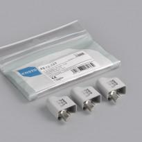 Yleisliitin 2,5-50mm2 harm KE 12.20T (SIS 3 KPL)