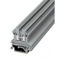 Riviliitin 800V UK  2.5 N