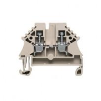 Riviliitin 500V WDU 2.5N