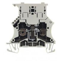 Sulakeliitin LED 30-70AC WSI 6