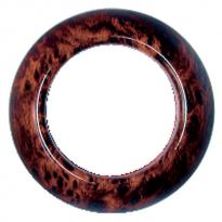 Renova 1-kehys, maapähkinä