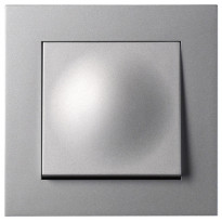 Kytkin ELKO Plus, 7/16A/250V/IP20 UPJ, alumiini