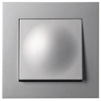 Kytkin ELKO Plus, 6/16A/250V/IP20 UPJ, alumiini