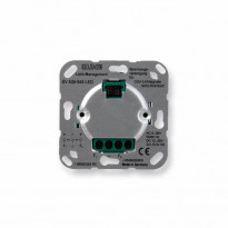 Merkkivalokaluste Ensto Intro - SV539-948LEDFI 9-36V 12-48V