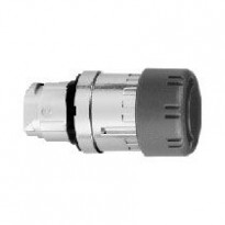 Sienipainike ZB4BS844 PUN 40mm varmennettu