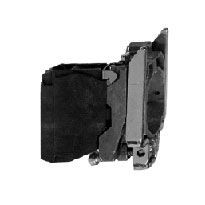 Kosketinelementti runkoineen ZB4BZ101 1s