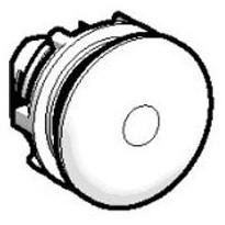 Sulkutulppa muovi ZB5SZ3 22mm