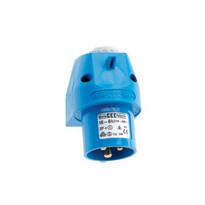Kojevastake pinta Bals 240 2PE 16A 230V IP44