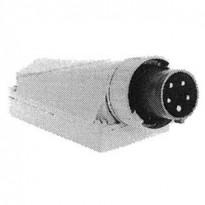 Kojevastake 24202  3PNE 125A 400V IP67
