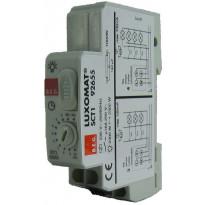 Porrasvaloautomaatti Luxomat SCT 1