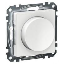 LED-valonsäädin Exxact UNI200LED, valkoinen