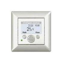 Lattialämmitystermostaatti Etherma Intelligent Controller 16 A