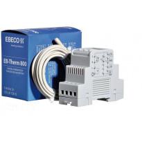 Yhdistelmätermostaatti Ebeco EB-THERM 800