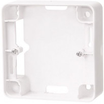 Korotuskehys termostaatille Ebeco EB-Therm