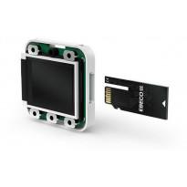 Wifi moduulikortti Ebeco EB 500 termostaattiin