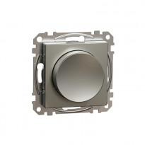 LED-valonsäädin Schneider Electric, Exxact, 100W RCL Zigbee, metalli