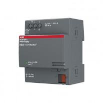 Virtalähde ABB- free@home - 640mA 230VAC/30VDC DIN