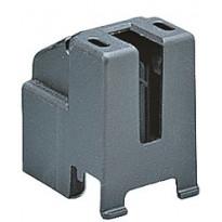 Oikosulku N222514E(F213054/FS 8012)