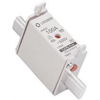 Kahvasulake FS 500 V 1B635 / 000-16 A