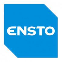 Tariffimittauskeskus ESNV365.54