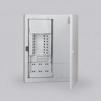 Teleasennuskotelo EST3.700/IT