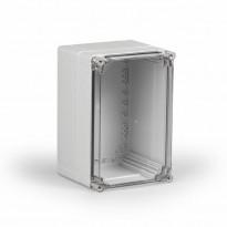 Asennuskotelo Ensto PC Cubo O 200 x 300 x 185 mm