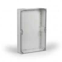 Cubo C-kotelo kirkas CPCF 406013 T