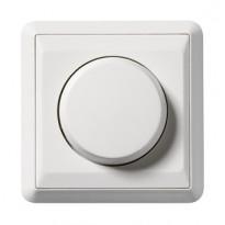 Artic ATD315R valonsäädin valkoinen