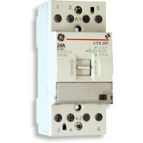 Kontaktori GE Contax R Yö-päivä 3S/230V
