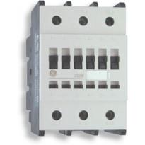 Kontaktori GE Series CL CL06 0/0 22 kW/AC-3 90A/AC-1 CL06A300M6