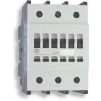 Kontaktori GE CL08 37kW/AC-3 110A/AC-1 CL08A300M6