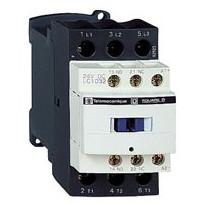 TeSys kontaktori 32A 230VAC LC1D32P7