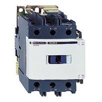 TeSys kontaktori 95A 230VAC LC1D95P7