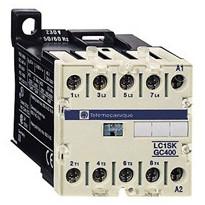 Minikontaktori Telemecanique LC1SKGC301P7 20A 230V 3S+1A
