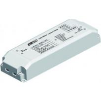 LED-liitäntälaite Enerlight EL300, PW, CV, 12V, 50W, IP20