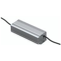 LED-liitäntälaite Enerlight EL301, PW, CV, 12V, 75W, IP67