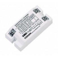 Liitäntälaite Osram Quicktronic QT-ECO 1x18-24/220-240 S