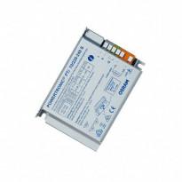 Elektroninen liitäntälaite Osram PTi 70/220-240 S