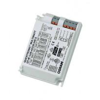 Elektroninen liitäntälaite Osram QTP-M 1X26-42