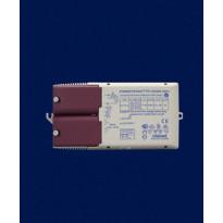 Elektroninen liitäntälaite Osram PTi 35/220-240 I
