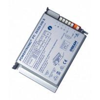 Elektroninen liitäntälaite Osram PTi 35/220-240 S