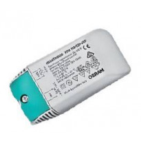 Elektroninen muuntaja Osram HTM70/230-240 20-70W