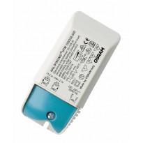 Elektroninen muuntaja Osram Halotronic HTM 105/230-240 35-105W
