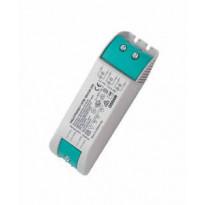 Elektroninen muuntaja Osram HTM150/230-240 50-150W