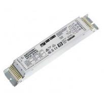 Elektroninen liitäntälaite Osram QTP-DL 2X18-24/220-240 V