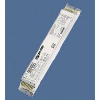 Elektroninen liitäntälaite Osram QTP-DL 2X36-40/220-240 V