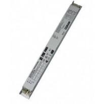 Elektroninen liitäntälaite Osram QTP-DL 2x55/220-240 V