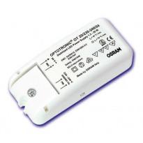 Elektroninen liitäntälaite Osram OPTOTRONIC OT 20/230-240/24 LED-moduuleille