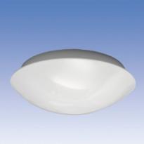 Tunnistinvalaisin Ensto alumiinino - ALR375LED20 IP54 LED 18W/840 R